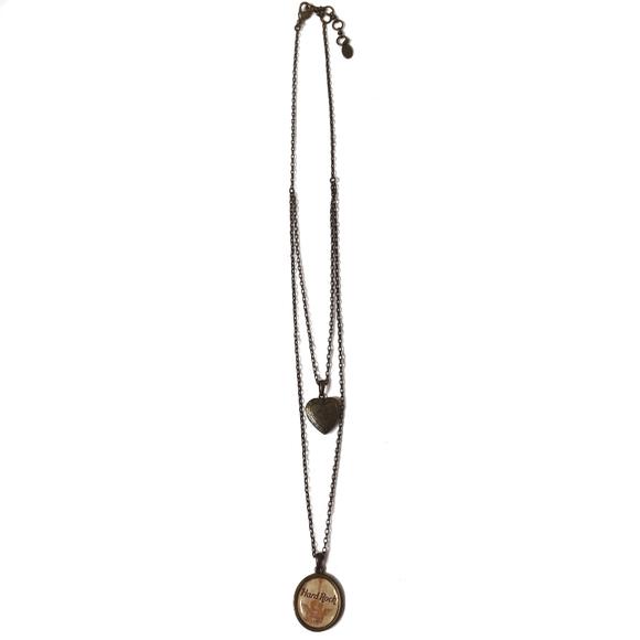 Bronze Retro Style Dog Halloween Costume Pumpkin Jewelry Vintage Key Pendant Charm Necklaces